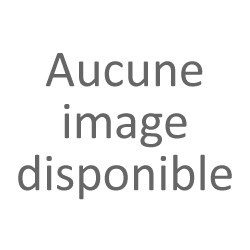 KIT MAGIQUE STYLO BRODERIE -